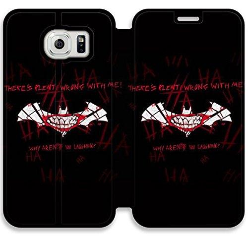 cover-samsung-galaxy-s6-edge-custodia-in-pelle-con-nice-gift-good-present-plenty-wrong-with-me-the-j