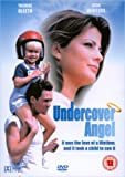 Undercover Angel [Import anglais]