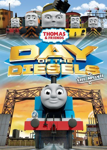 day-of-the-diesels