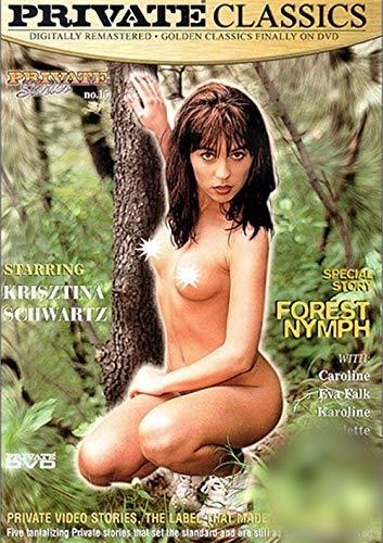 Sex Film Private classic private stories Nº 15 von pornografischen und sexuellen Inhalten, aus dem private Studio, mehrsprachig