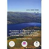 Los Plutones de Ribadelago y Sotillo (Sanabria, Zona Centro-Ibérica): Evolución Estructural de Granitoides Emplazados Por Ascenso de Diques (Nova Terra)