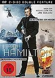 Agent Hamilton Box [2 DVDs]