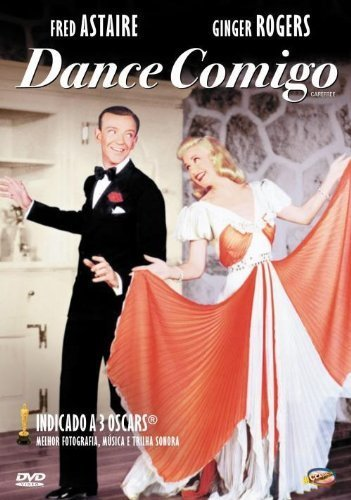 carefree-aka-dance-comigo-import-by-fred-astaire