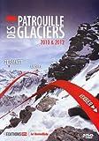 Patrouille des glaciers 2010 & 2012