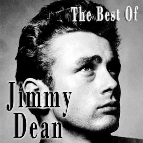 best-of-jimmy-dean