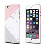iPhone 6 6S 4.7 inch Case,Premium Anti-S...