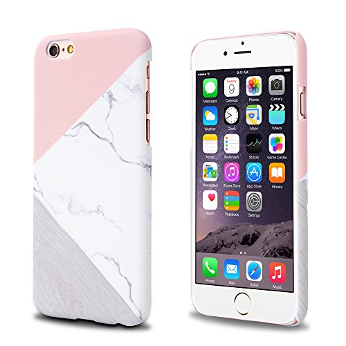 iphone-6-6s-47-inch-casepremium-anti-scratch-pc-hard-granite-marble-natural-stone-and-textured-patte
