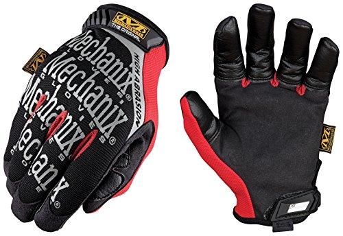 Mechanix Wear Original Hohe Abriebfestigkeit, MGP-08-011 (Abriebfestigkeit)