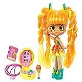 Shopkins hpkd4200Lil 'Secrets shoppies Puppen-Tia Tigerlily