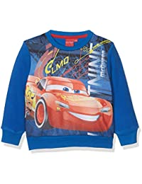 Disney 160936, Sweat-Shirt Garçon