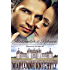 Alexander & Rebecca (Royals of Valleria #1)
