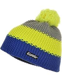149b3e3e0a Eisbär Mütze Star Neon Pompon One Size | viele Farben | verschiedene  Logovarianten