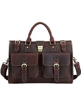Berchirly ,  Herren handtaschen