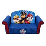 Marshmallow Childrens Furniture - Paw Pa...