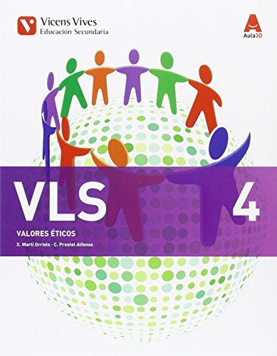 Vls 4 (valores eticos eso) aula 3d: 000001