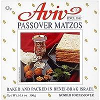 Aviv Passah Matzos 300g