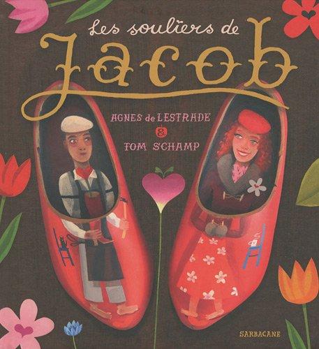 """<a href=""""/node/4384"""">Les souliers de Jacob</a>"""