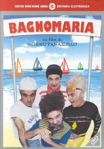bagno-maria-dvd
