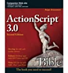 [(ActionScript 3.0 Bible )] [Author:...