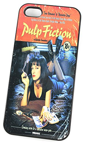 pulp-fiction-affiche-pulp-fiction-cult-movie-poster-coque-rigide-en-plastique-pour-iphone-5-5s-noir-
