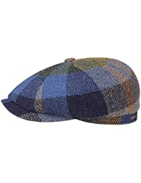 Amazon.it  uomo - Stetson   Cappelli e cappellini   Accessori ... de05ca821d3f