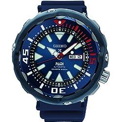 Reloj Seiko para Hombre SRPA83K1