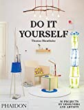 eBook Gratis da Scaricare Do it yourself 50 projects by designers and artists (PDF,EPUB,MOBI) Online Italiano