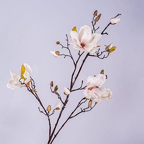 Kunstblume Größe