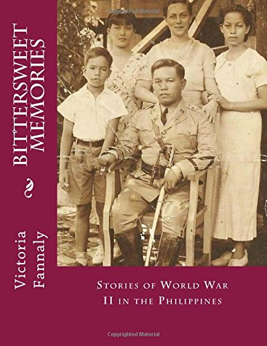 bittersweet-memories-stories-of-world-war-ii-in-the-philippines