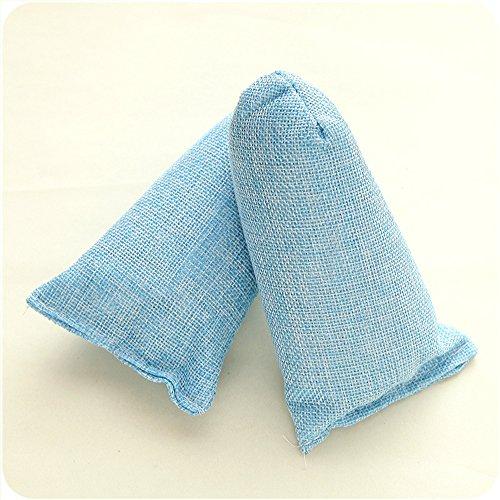 yiuswoy-neu-multifunktion-natuerlicher-air-freshener-schuhdeo-bamboo-charcoal-bag-odor-deodorant-bla
