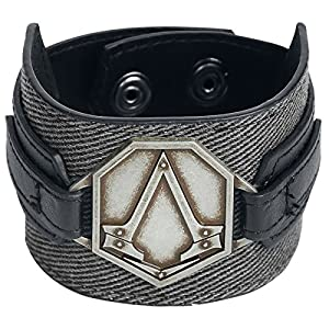 Assassin's Creed – Syndicate Armband