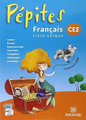 franais-ce2-ppites