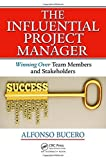 Influential Project Manager