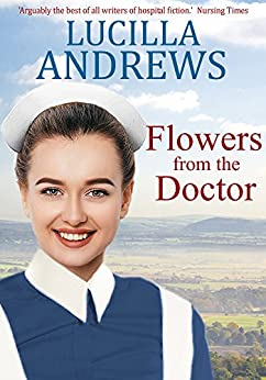 Flowers from the Doctor by [Andrews, Lucilla]