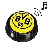BVB BORUSSIA DORTMUND SOUND-BUZZER by Borussia Dortmund