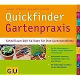 Quickfinder Gartenpraxis