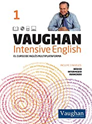 Vaughan Intensive English 01