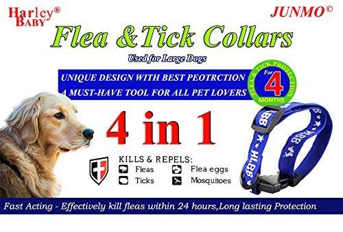 pulci-e-zecche-collare-per-tutti-i-tipi-di-cani-e-gatti-i-preparativi-amitraz-e-naturale-medicinali-