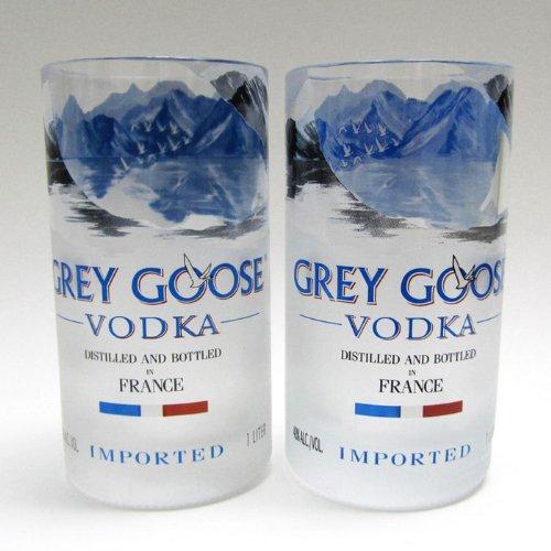 grey-goose-vodka-bottle-tumblers-set-of-two-by-bottlehood