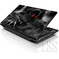 Laptop Stickers For Dell Inspiron
