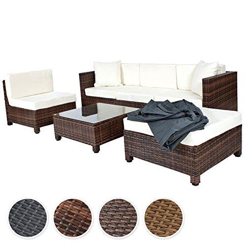 Ofertas en terrazas, muebles de exterior y jardín en Ebay - GoChollos
