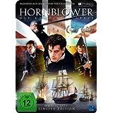 Hornblower - Die komplette Serie - Limited Edition