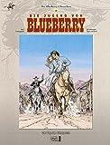 Image de Blueberry Chroniken 18 - Die Jugend von Blueberry: Der Tag der Finsternis