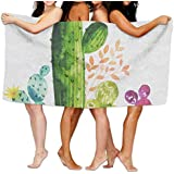 Gym Pin Up Girl Grafika Multi-Purpose Microfiber Towel Ultra Compact Super Absorbent and Fast Drying Sports Towel Travel Towel Beach Towel Perfect for Camping ewtretr Prime Torchons De Cuisine