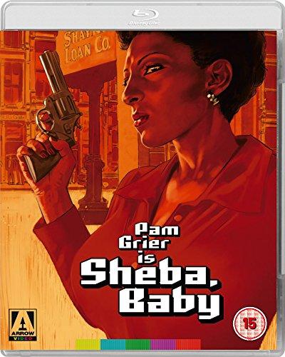 sheba-baby-dual-format-blu-ray-dvd-uk-import