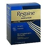 Regaine Männer Lösung 5% Minoxidil