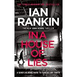 In a House of Lies: Ian Rankin