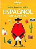guide de conversation espagnol latino am?ricain 9ed