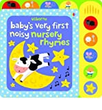 Book For Babies - Best Reviews Guide