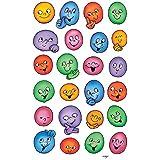 Smiley tiquettes autocollants - Bureau en gros etiquettes personnalisees ...